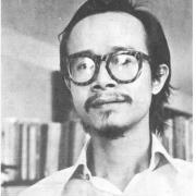 Tiểu sử Nhạc sĩ Trịnh Công Sơn